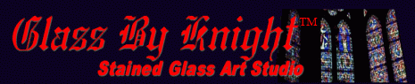 Glass by Knight